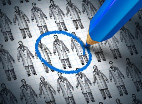 Como escolher seu cirurgião?
