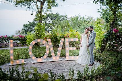 nicaragua best wedding planner.jpg