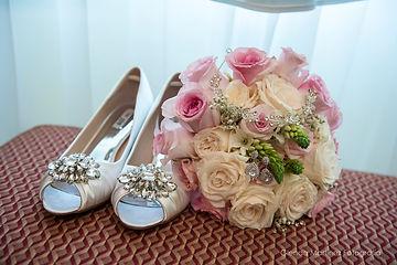 bouquet para novias.jpg