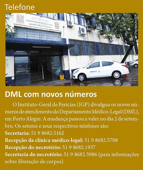 DML, novos números (1).jpg