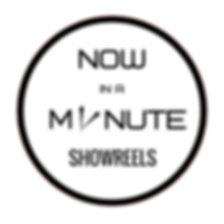Now In A Minute Showreels Logo .png