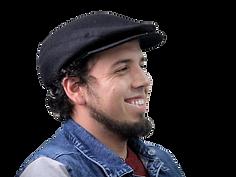 Guía Johajan Salcedo
