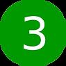 Paso numero Tres