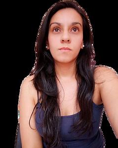 Guía Liliana Contreras