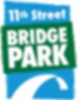 logo-bridgepark_2x-1.jpg