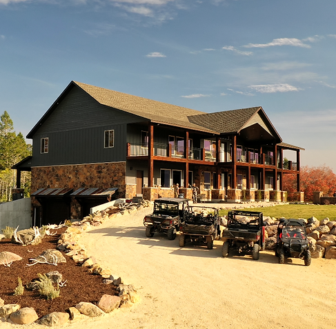 Lodge at White Peaks Ranch.png