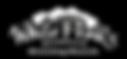 White Peaks Ranch Logo