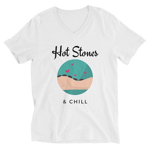 Hotstones & Chill