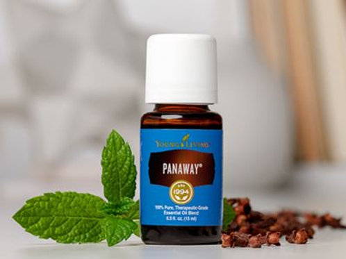 Panaway YL Essential Oil Blend 15mL