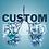 Thumbnail: Custom Blend Essential Oil Roller