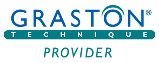 GT_Provider_Logo_web.png