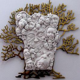 The Family Tree-001Mila.JPG