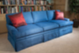 2601-Complete-Couch.jpg