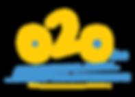 logo_59886c4e173018.06751550.png