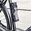 Thumbnail: Vouwslot Abus Bordo Granit XPlus 6500 ART2