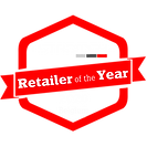Retailer Of the Year.png