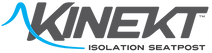 kinekt-navigation-logo-retna.png