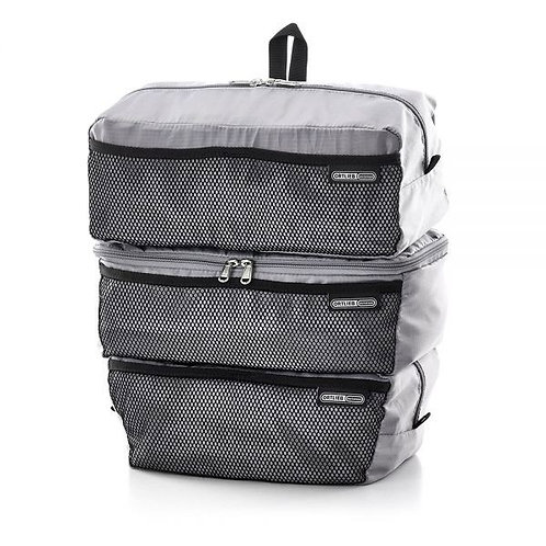 Ortlieb Travel Organizer