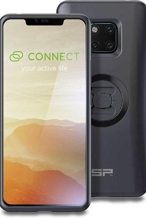 Telefooncase SP Connect Huawei