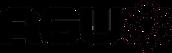 AGU-Logo-Black-1030x318.png