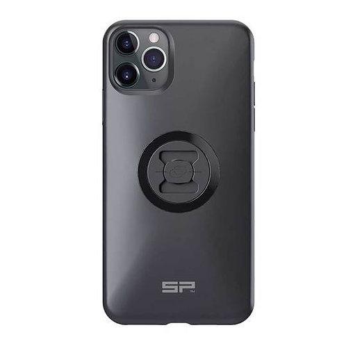 Telefooncase SP Connect IPhone