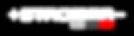 myStromer_logo_pattern_color_neg_rgb.png