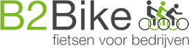 b2bike_login_logo_.png