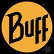 buff-logo-0304B6E683-seeklogo.com.png