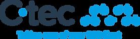 logo_ctec.png