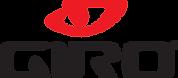 giro-logo_large.png