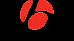 bontrager-logo-6224BE0924-seeklogo.com.p