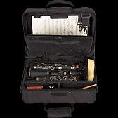 protec-klarinet-koffer-pb-307-ca.jpg