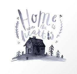 home-is-where-the-heart-is-1jw-prints_ed