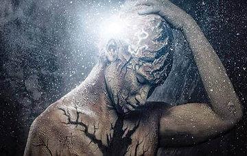 Migraines-douleur-dans-lombre.jpg