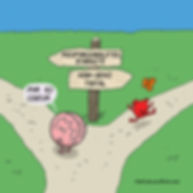 coeur-cerveau-illustration3.jpg