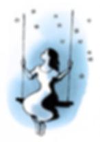 Logo_Celimène_24avr2018.jpg