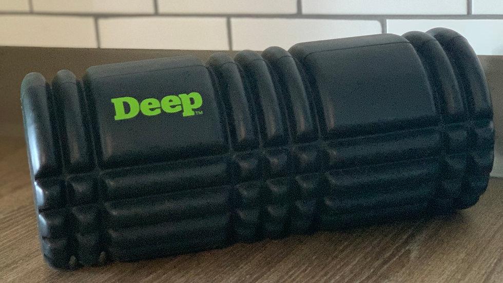 Deep Grid Roller - 12 inch