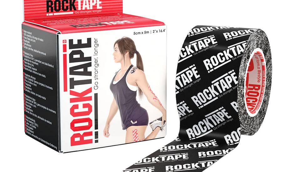 Rocktape - 2 inch