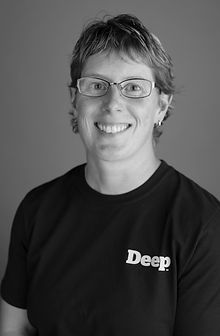 Deep Headshots-489 Deep Headshots-0007.j