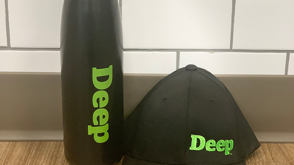 Deep Swag - Mini package