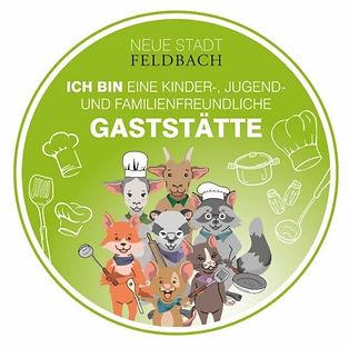 familienfreundliche-Gaststätte-Logo.jpg