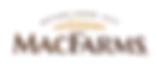 MacFarms_Color_Logo_-_NTL.png