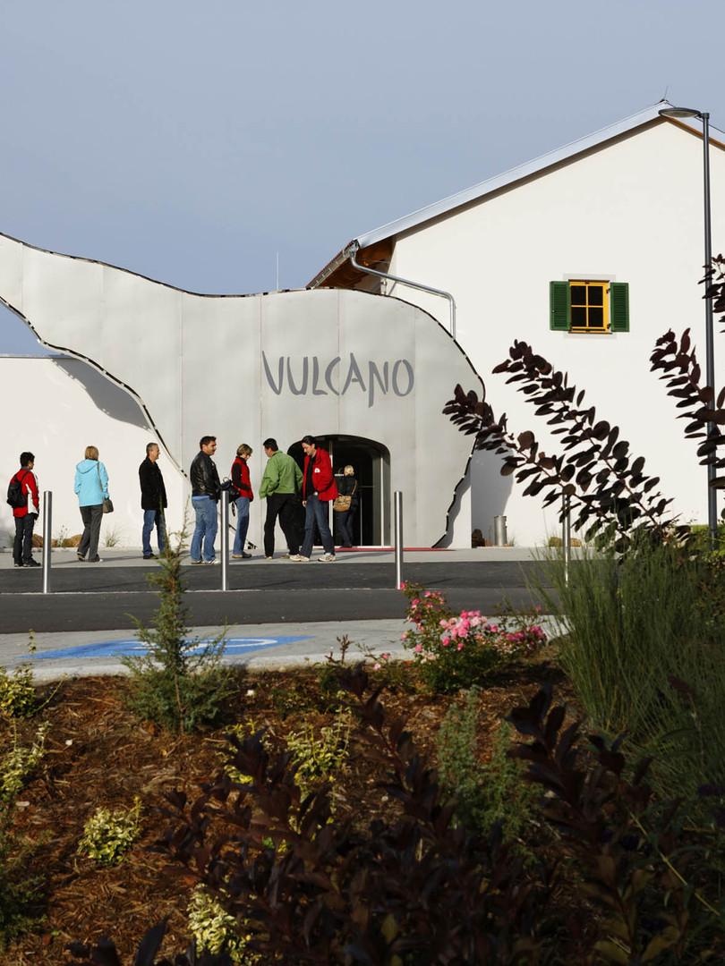 Vulcano_N1A2229(c)bergmann-2.jpg