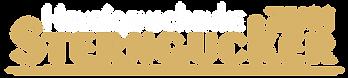 Logo-ZumSterngucker-ok2.png