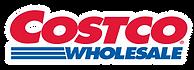 1200px-Costco_Wholesale_logo_2010-10-26.