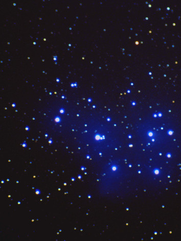 M45 bearb.jpg