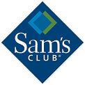 Sams-Club-high-res.jpg