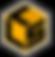 LLS small logo