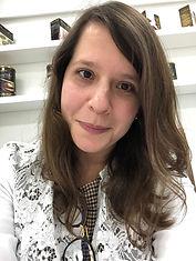 Dra Gisele Oliveira.jpg