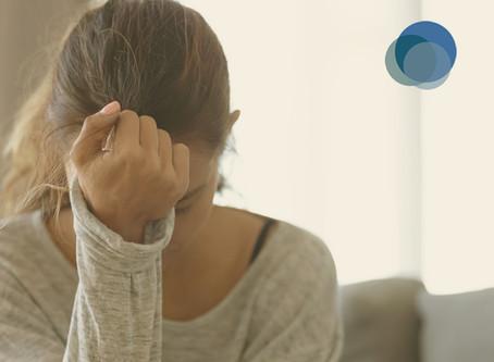 Depressão pode estar associada a hormônios